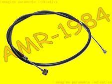 CAVO FRENO POSTERIORE APRILIA SCARABEO 50  1993/2005  AP8214123