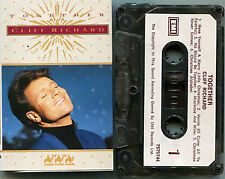 1990s Music Cassettes
