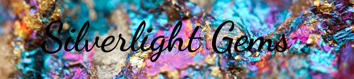 silverlight gems