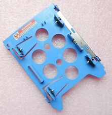 "Hard Drive Caddy Tray Adaptor 3.5"" To 2.5"" Dell 01MF7D 1MF7D SFF To LFF HDD SSD"