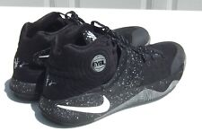 """Nike Kyrie 2 """"EYBL"""" - 647588 PROMO Men's Size 18 (Excellent Used Condition)"""