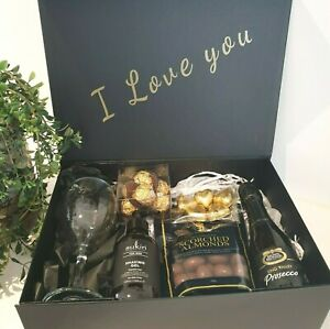 """GIFTS FOR HIM/ FATHER""""S DAY/ANNIVERSARY/ SPECIAL GIFTS/OCCASION GIFTS FOR HER"""