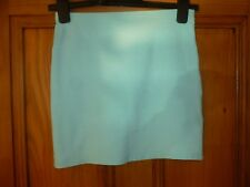 ATMOSPHERE - Light Blue Skirt - Size UK 8 (ES 36 & NL 34) - In great condition
