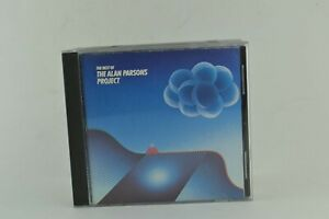 The Best Of The Alan Parsons Project I Wouldn't Want to Be like You Eye In Sky