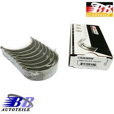 Pleuellager satz BMW 1.6 1.8 2.0 2.3 L 116i 316i 318i 320i 520i N40 N42 N43 N46