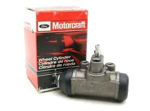 NEW Motorcraft Brake Wheel Cylinder Rear BRWC-44 Escape Tribute Mariner 2001-07