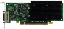 SFF DUAL FUJITSU NVIDIA GEFORCE 9300GE 256MB PCIE LP S26361-D2422-V931 GS1 WIN 8