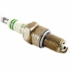 2x Brand New NGK Spark Plugs-pzker 7A8EGS 94968 12 mois de garantie