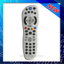 TV Remote Control- Compatible for Astro Beyond