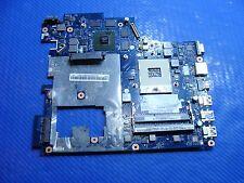 """Lenovo Essential G780 20138 17.3"""" OEM Intel i7-3612QM Motherboard LA-7983P ER*"""