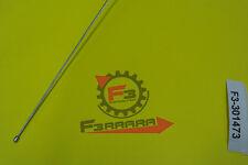 F3-301473 Cavo Filo GAS Piaggio APE 50 - MP600 - MP 600 1,2 X 3000 SPILLO