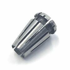 European Brand 20mm 5-C Collet