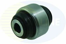 FOR FIAT COUPE 2 L COMLINE REAR UPPER CONTROL ARM BUSH CRB3006