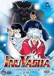 Inuyasha - Glow of the False Jewel (Vol. 32), Good DVD, ,