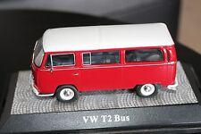 PREMIUM CLASSIXXS * VOLKSWAGEN T2 ( VW ) BUS * 1:43 * OVP *  LIMITIERT