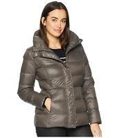 Ralph Lauren women's packable down Jacket size Large / L  retail $180