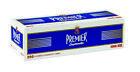 50 Cartons Premier Navy Full Flavor King Size Filtered Cigarette Tubes FULL CASE