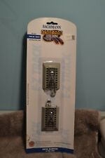 Bachmann #44591 HO Scale Hayes Bumpers - NEW