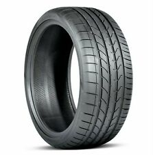 2 New Atturo AZ850 High Performance Tires - 275/40R20 275 40 20 106Y XL R20