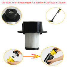 Vacuum Cleaner Brush Head Floor Tool Spare Part 35mm for Kärcher A2604