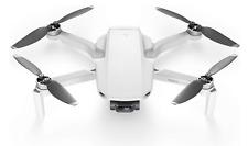 DJI Mavic Mini Fly More Combo with 3 Batteries, 2.7K Camera, 3-Axis Gimbal, GPS