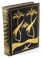 Aubrey Beardsley 1927 Le Morte D'Arthur Sir Thomas Malory Third Limited Edition