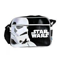 Star Wars - Stormtrooper - Sac besace