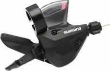Shimano Altus M310 8-speed Right Inividual Shifter