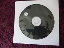Take That - Beautiful World (CD) PATIENCE*SHINE*HOLD ON*REACH OUT**DISC ONLY**