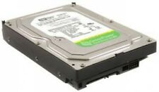 "Western Digital AV 320GB,Internal,7200 RPM,8.89 cm (3.5"") (WD3200AVJS) Desktop HDD"