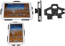 Support voiture Brodit avec rotule Samsung Galaxy Note 8.0 GT-N5110 - Samsung