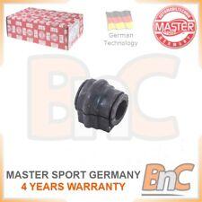 # GENUINE MASTER-SPORT GERMANY HD FRONT STABILISER MOUNTING MERCEDES-BENZ
