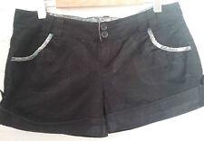 Casual Regular Size RIP CURL Shorts for Women