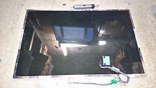 DALLE ACER Aspire 9410Z series MS2195