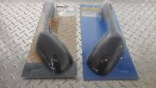 00-01 Yamaha R1 Mirrors Left and Right Mirror Set