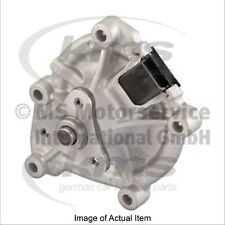 New Genuine PIERBURG Water Pump 7.07152.03.0 Top German Quality