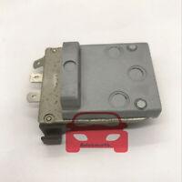 GA 89621-35011 Spec Igniter Fit Toyota 4Runner Hlux Tacoma T100 5VZ V6 DS61
