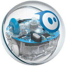 Sphero Spark+ Bluetooth Smartphone Robotic Ball - go  to imaginative adventures