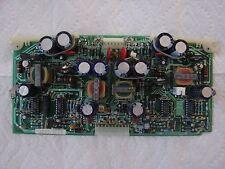 Wavetek 1100-00-1627 Power Supply Board