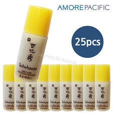 Sulwhasoo Serum Face Skin Care Moisturisers