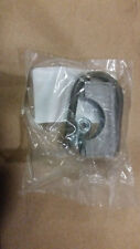"1"" EXHAUST U BOLT CLAMP NEW AP 4925"