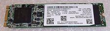 Intel SSDSCKJF360A5L Pro 2500 Series 360GB 3.0 SATA 6Gb/s 20nm 80mm M.2 SSD New