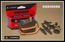 Xq-s4008d 8 kg Digital Servo
