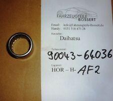 NEU Daihatsu Hijet Cuore Charade Delta Lager Getriebe Getriebelager  90043-64036
