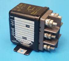 Relay, 50 Amp, 30VDC, SPDT, DIAPHLEX, RM5945-682-8817-D334, AS0-40658, 645-288