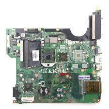 482325-001 AMD motherboard +CPU for HP DV5 DV5-1000 Series Laptops DA0QT8MB6F0 A