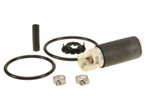 For 1988-1991 Pontiac 6000 Fuel Pump Assembly AC Delco 26612WB 1989 1990 Sedan