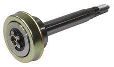 SPINDLE SHAFT W/BEARING 187291 187292 192872 532187291 532187292 532192872