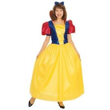 cc23b845d82 Women's Fairy Tale Costumes for sale | eBay