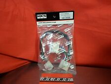HKS Turbo Timer Harness 4103-RM006 for 2G Eclipse/Talon and 03-09 Lancer